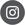 icon social Pinterest